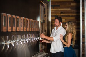 Nativ Hotel 20-self-pour beer wall by Think Darryl Photography -74